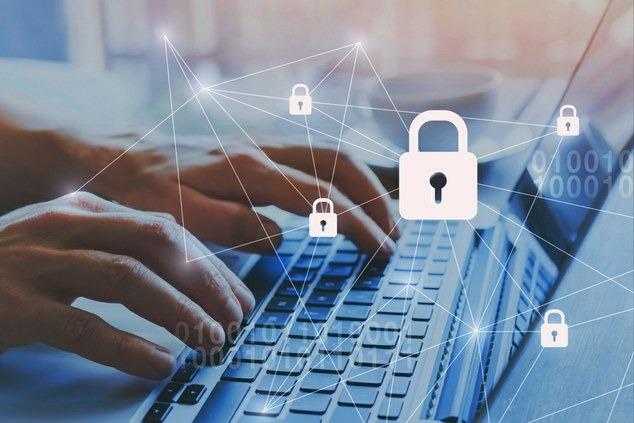 Webinar de prevención y protección contra ciberataques